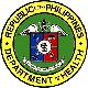 Department of Health Philippines